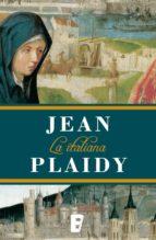 La italiana. Trilogía de los Médici II (ebook)