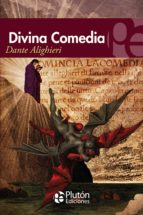 La Divina Comedia (ebook)