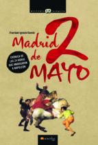 Madrid, 2 de mayo (ebook)