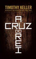 A cruz do Rei (ebook)