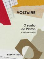 O sonho de Platão e outros contos (ebook)