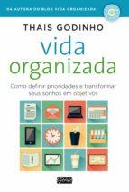 Vida organizada (ebook)