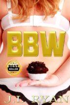 BBW  (ebook)