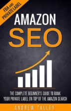 Amazon SEO - The Complete Beginner