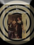 Robert Kimberly (ebook)