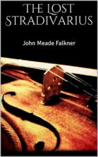 The Lost Stradivarius (ebook)