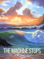 The Machine Stops (ebook)