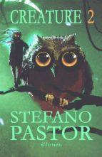 Creature 2 (ebook)