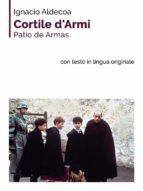 Cortile D'Armi (ebook)