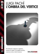 L'ombra del vertice (ebook)