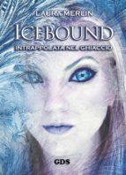 Icebound -Intrappolata nel ghiaccio (ebook)