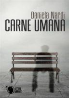 Carne Umana (ebook)