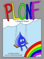 Plonf. l'acqua è acqua (ebook)
