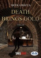 Death Brings Gold (ebook)