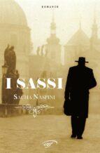 I sassi (ebook)