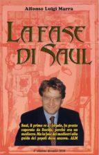 La fase di Saul (ebook)