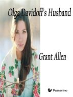 Olga Davidoff's Husband (ebook)