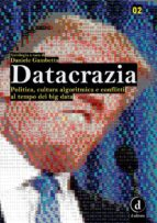 Datacrazia (eBook)