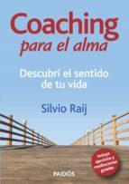 Coaching del alma (ebook)