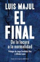 El final (ebook)