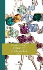 Juego de caravanas (ebook)