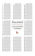 Facsímil (ebook)