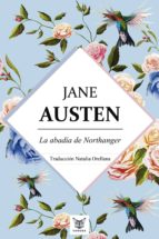 La abadía de Northanger (ebook)