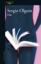Filo (ebook)