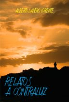 RELATOS A CONTRALUZ (ebook)