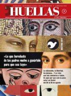 Revista Huellas Julio-Agosto 2017 (ebook)