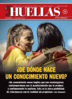 Revista Huellas Octubre 2017 (ebook)