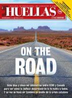 Revista Huellas Noviembre 2017 (ebook)
