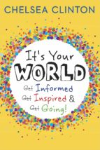 It's Your World (ebook)
