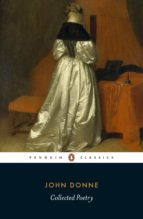 John Donne: Collected Poetry (ebook)