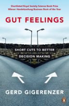 Gut Feelings (ebook)