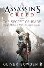 The Secret Crusade (ebook)
