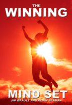 The Winning Mind Set (ebook)