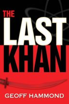 THE LAST KHAN