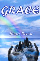 Grace (ebook)