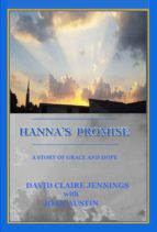 Hanna's Promise (ebook)