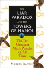 The Liar Paradox and the Towers of Hanoi (ebook)