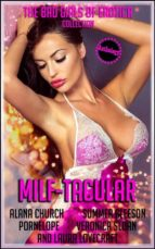 MILF-tacular (ebook)