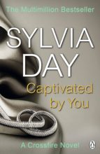 Captivated by You (ebook)