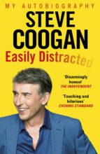 Easily Distracted (ebook)