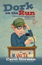 Dork on the Run (ebook)