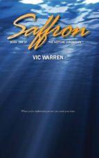 Saffron (ebook)
