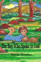 The Boy Who Spoke to God (ebook)