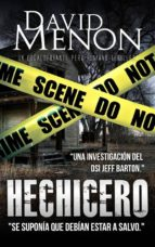 Hechicero (ebook)