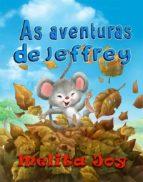 As Aventuras De Jeffrey (ebook)