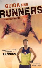Guida Per Runners Principianti (eBook)